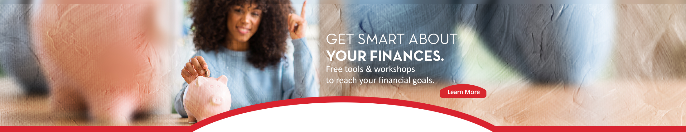 Financial Workshops