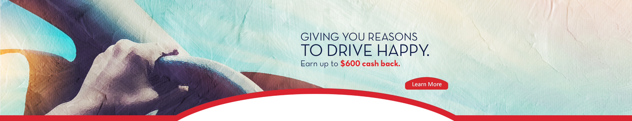 Cash in Your Auto Loan