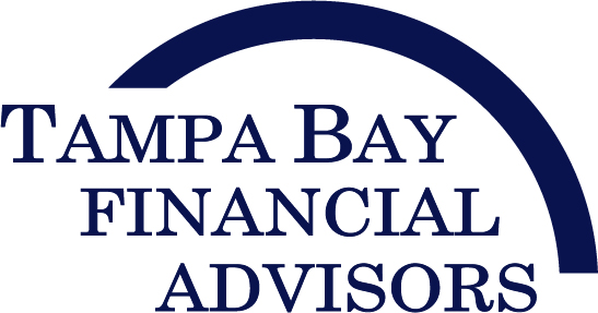 Tampa Bay Financial Advisors